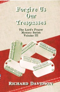 Trespasses Front Cover 001