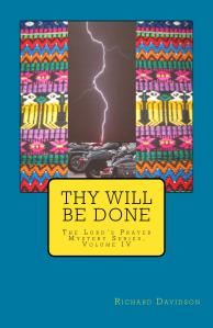 Thy_Will_Be_Done_Cover_for_Kindle