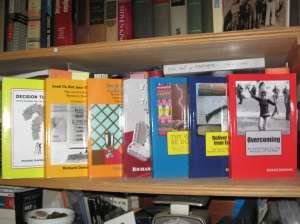 Lake Geneva and books 003