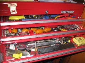 Toolbox 001