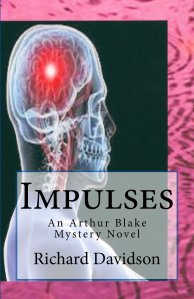 Impulses front cover 2